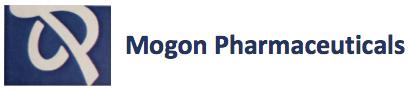 Mogon Pharmaceuticals Sagl